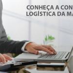 Conheça a Consultoria Logística da Maxitrans