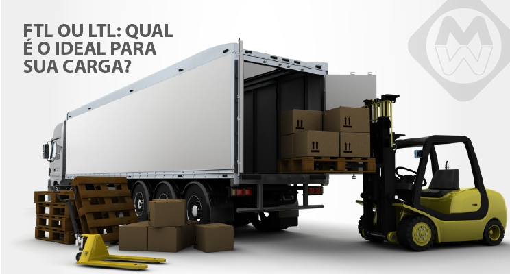 transporte-ltl-ou-ftl-qual-e-o-ideal