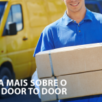 Door to Door: Entenda mais sobre o serviço