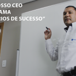 """Assista nosso CEO no Programa """"Empresários de Sucesso"""""""