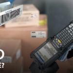 Descubra o significado de RFID e sua importância para a logística
