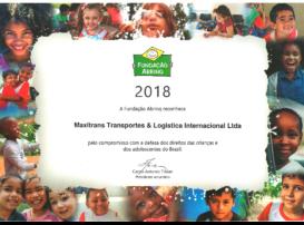 https://www.maxitrans.com.br/wp-content/uploads/2020/06/ABRINQ-Maxitrans-01-1-273x202.png