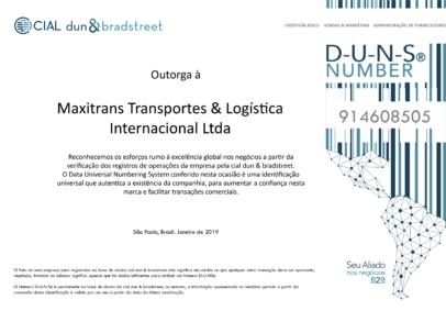 https://www.maxitrans.com.br/wp-content/uploads/2020/06/Certificado-Duns-Maxitrans-1-406x283.png