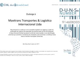 https://www.maxitrans.com.br/wp-content/uploads/2020/06/Certificado-Duns-Maxitrans-2-272x202.png